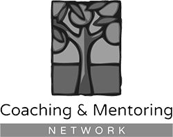 coaching-and-mentoring-network-small-steps-partner